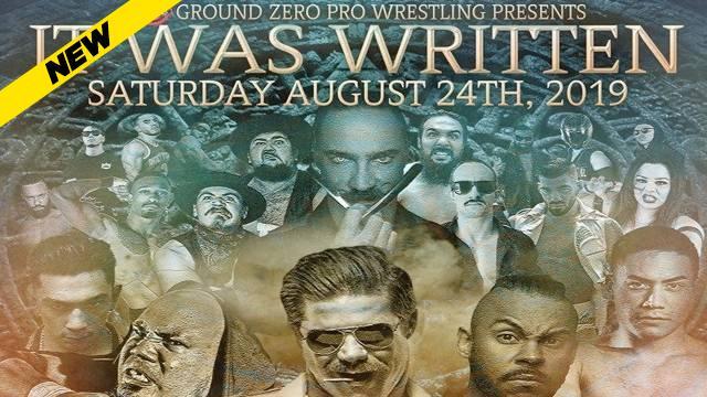 Wrestling On Demand - IndependentWrestling TV